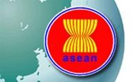 越南在东盟环保合作中发挥关键国家作用