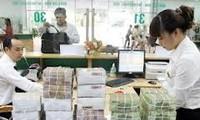 越南政府总理批准越南公债和外债战略