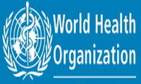 世界卫生组织高度评价越南人民卫生保健工作