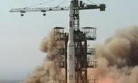 联合国安理会就朝鲜核试验发表声明