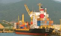 越南认真履行对WTO的承诺,努力改善经营环境
