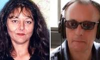 法国谴责两名本国记者在马里遇害