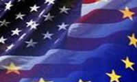 """欧盟与美国""""跨大西洋贸易与投资伙伴关系""""(TTIP)第二轮谈判取得进展"""