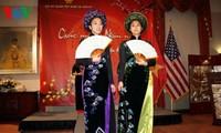 越南驻澳大利亚大使馆举行旅澳越南人迎春见面会