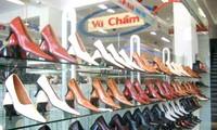 越南皮鞋业战胜挑战,抓住机遇,扩大出口
