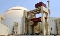 伊朗决心与联合国五常加德国达成伊核协议