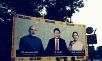 中印关系障碍依旧