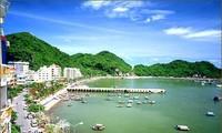 广宁省准备开展1.28亿美元海港建设项目
