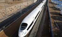 越南2020年铁路发展战略和2050年远景规划获批