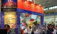 第25届越南国际贸易博览会即将在河内举行