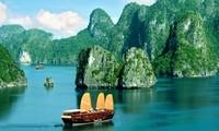 联合国教科文组织公认的越南遗产