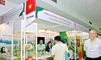 第22届越南国际医药医疗设备展即将举行