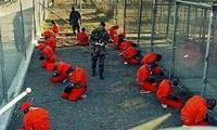 美国即将完成关闭关塔那摩监狱计划