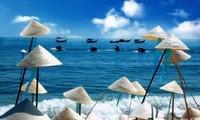 越南旅游总局举行提高越南旅游质量研讨会