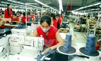 德国媒体赞扬越南革新政策