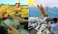 主动维护宏观经济稳定