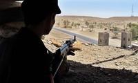 德国呼吁阿富汗与塔利班重启和谈