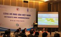 越南承诺与国际社会共同应对全球气候变化