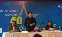 向世界推介2015越南信息技术40强企业