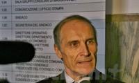 意大利共产党人党重视越南共产党的作用