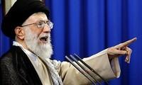 伊朗参加有关叙利亚问题的新一轮和平谈判