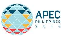 张晋创主席与各国领导人强调尽早落实TPP的决心