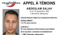 法国逮捕11.13恐怖袭击案件的更多嫌疑人