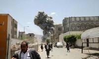 伊斯兰国极端组织宣布对也门军队进行血腥攻击