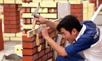 越南教育部门站在融入东盟的