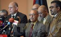 利比亚推迟组建民族团结政府