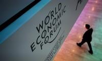 世界经济论坛年会和热点问题