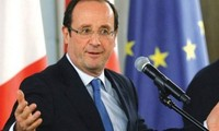 法国内阁改组