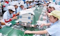 韩国企业将越南河内和胡志明市视为投资者心中最友善的城市