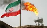 伊朗呼吁西方国家在解除对伊制裁中迈出具体步伐