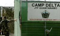 关闭关塔那摩监狱:奥巴马任期尾声的计划能否实现?