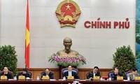 今年越南力争经济增长7%