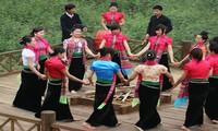 """""""快乐独立节""""纪念越南国庆71周年"""