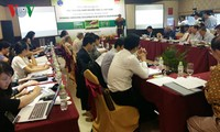 东盟一体化中的农业可持续发展