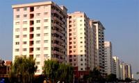 越南房地产市场继续吸引客户
