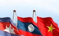 越老柬三国高官会在柬埔寨举行