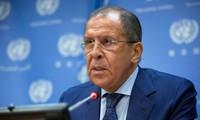 俄罗斯和土耳其同意推动实施叙利亚停火令