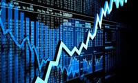 1月18日越南金价和股市情况