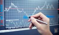 3月28日越南金价和股市简讯