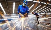 越南企业要有适应新条件的战略