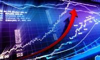 4月18日越南金价和股市情况