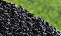 越日合作转移清洁煤技术