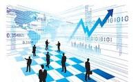 10月1日越南金价和上周股市情况
