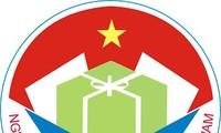 """""""越南人优先用越南货""""运动标识正式公布"""