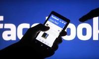 加强配合解决社交网脸书上出现的问题