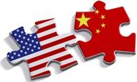 中国强调中美贸易关系稳定符合共同利益